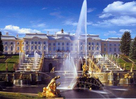 Россия поднялась на 45-е место в мировом рейтинге конкурентоспособности в сфере туризма