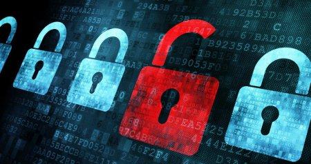 Россия и Китай договорились воздержаться от компьютерных атак друг на друга