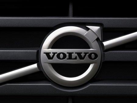 Специалисты Volvo разработали новый трехцилиндровый двигатель