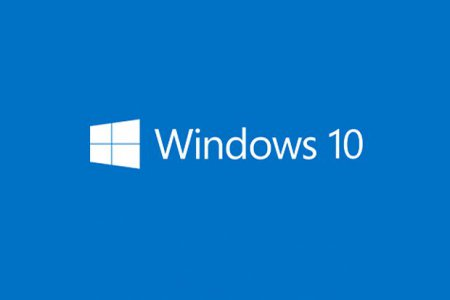 Windows 10 презентуют 21 января