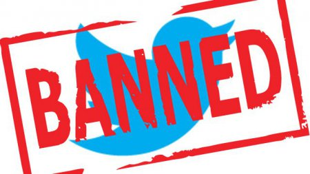 Роскомнадзор: поддельные аккаунты в соцсетях нарушают закон о персональных данных