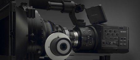 Ученые представили камеру, которая делает 100 миллиардов кадров в секунду