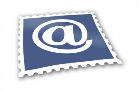 Ученые советуют проверять рабочую почту не больше 3 раз за день