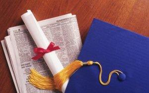 Помощь в выполнении студенческих работ