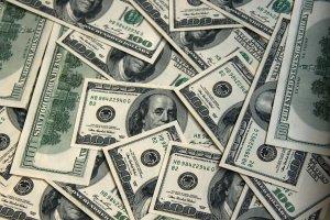 Выигравший в лотерею немец отказался от 4 млн. долларов