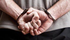Необычные способы наказания преступников
