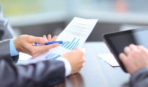 Возможные риски при инвестиционной деятельности предприятий