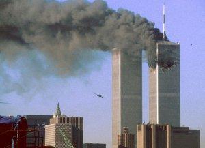 Чавес утверждает, что американское правительство возможно организовало 9/11