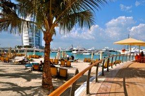Дубай создает возможности для лучших инвестиций в недвижимость