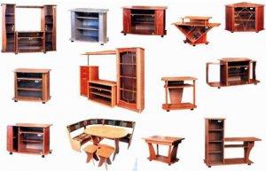 Новые тенденции в категории производства мебели