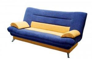 Качественная и недорогая мебель от интернет-магазина мебели Мебельвдом.ру