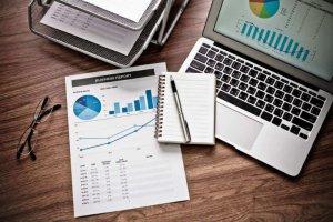 Основные достоинства бинарных опционов