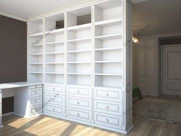 Каталог гардеробных Фобос Мебель - мебель для любой комнаты