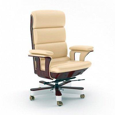 ТОП-3 кресла руководителя