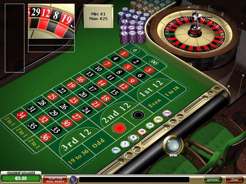 Надежные казино как убрать загрузку казино вулкан