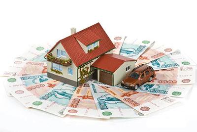 Лёгкое и доступное получение денежного займа