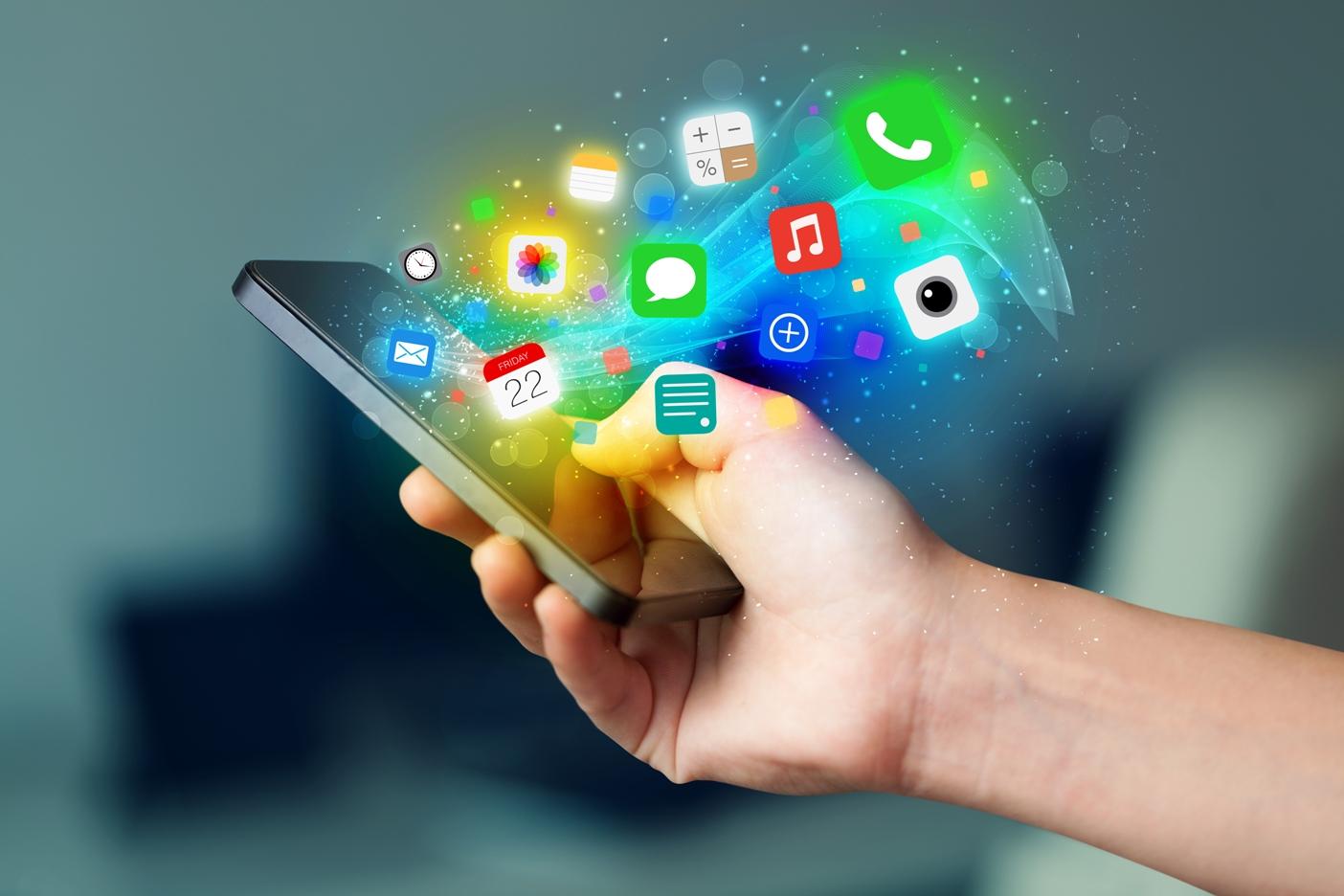 afafbc038323d Интересные факты о смартфонах Сегодня смартфон ...
