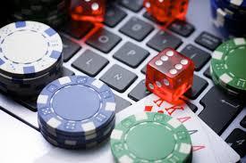 Онлайн казино Олигарх Игровые автоматы играть бесплатно и