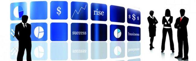 Создание хорошего бизнес-сайта – просто и доступно!