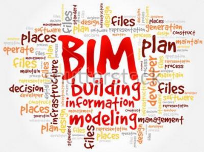 BIM проектная компания - ГЕНПРОЕКТ