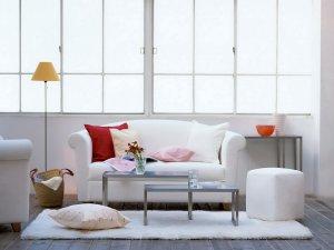 Где купить качественный, но не дорогой диван