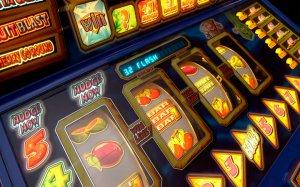 Клуб Вулкан - рай для азартного игрока