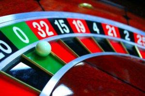 """Современное онлайн казино """"Вулкан"""""""