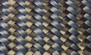«Дипчел» - гарант качества углеродных материалов!