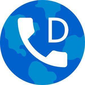 Discaller – самый простой и выгодный способ международных звонков