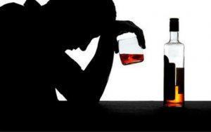 Вирусы приходят на помощь в борьбе с алкоголизмом