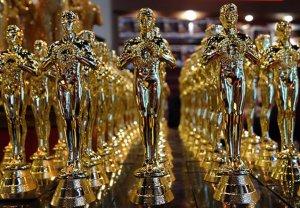 Названа себестоимость статуэтки «Оскар»