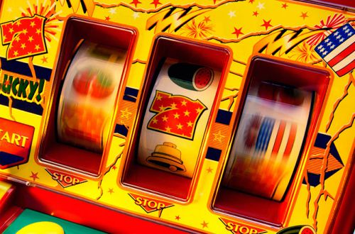 Азарт слоты игровые автоматы играть бесплатно продам игровые аппараты алматы