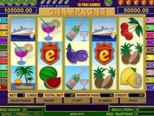 Бесплатные игровые автоматы – путь к достижению целей