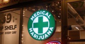 В Израиле начинаются исследования эффективности лечения аутизма марихуаной