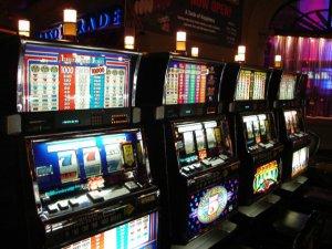 Рай для азартного игрока в клубе Вулкан