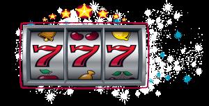 Игровые автоматы Вулкан – шикарный выбор лучших азартных развлечений