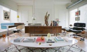 Как часто люди покупают мебель? Как часто задумываются где её купить?