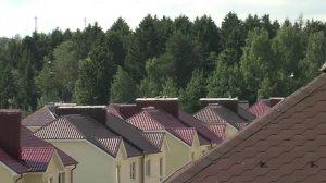 Покупаем дом в Жуковке – загородный рай