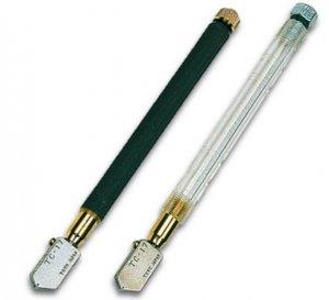 Оборудования и инструмента для обработки стекла – выбираем качество 2
