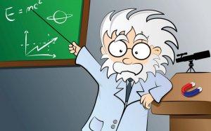 Качественные и профессиональные навыки с репетитором по физике