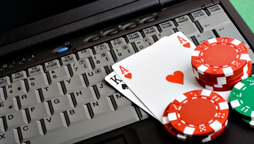 Онлайн казино онлайн казино казино-оплата