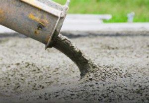 Как сэкономить на строительстве дома из пескобетона?