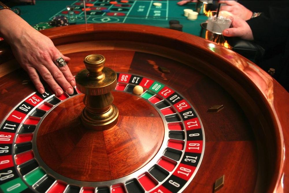 Онлайн казино правила игровые автоматы 777 братва