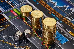 Заработок на международном валютном рынке: отзывы и комментарии