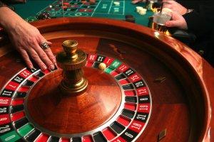 Секреты и правила игры в рулетку в онлайн казино