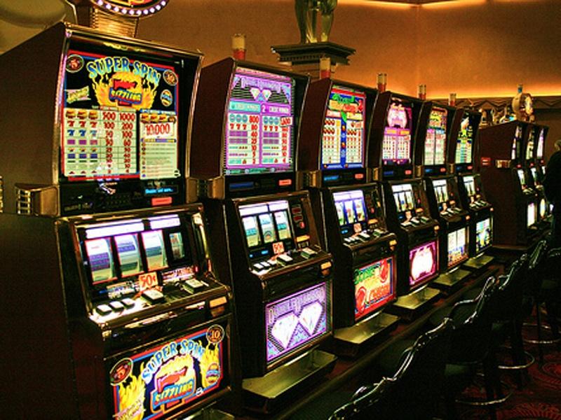 Слот автоматы адмирал игровые автоматы кони бесплатно