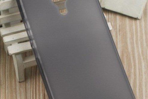 Meizu M6 Note - актуальные аксессуары к смартфону