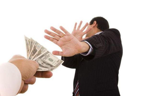 способов взять 100 000 рублей в кредит без справок
