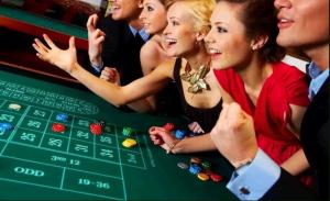 Прибыльный азартный отдых