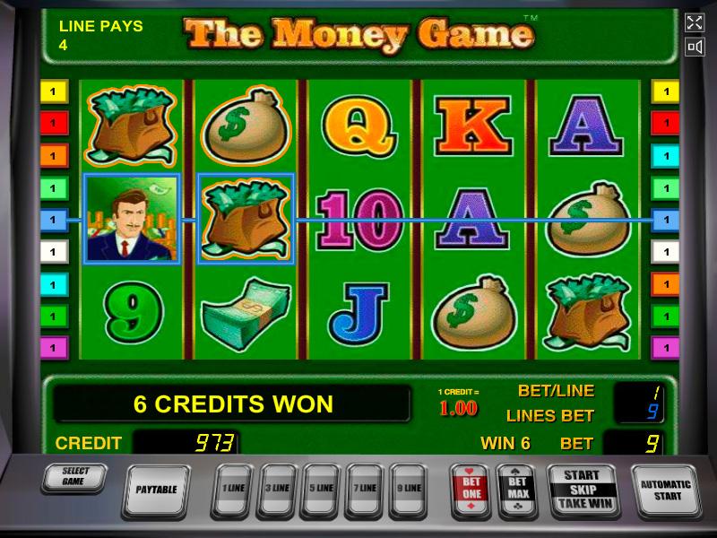 Игровые автоматы за деньги игра в слоты с бонусом онлайнi
